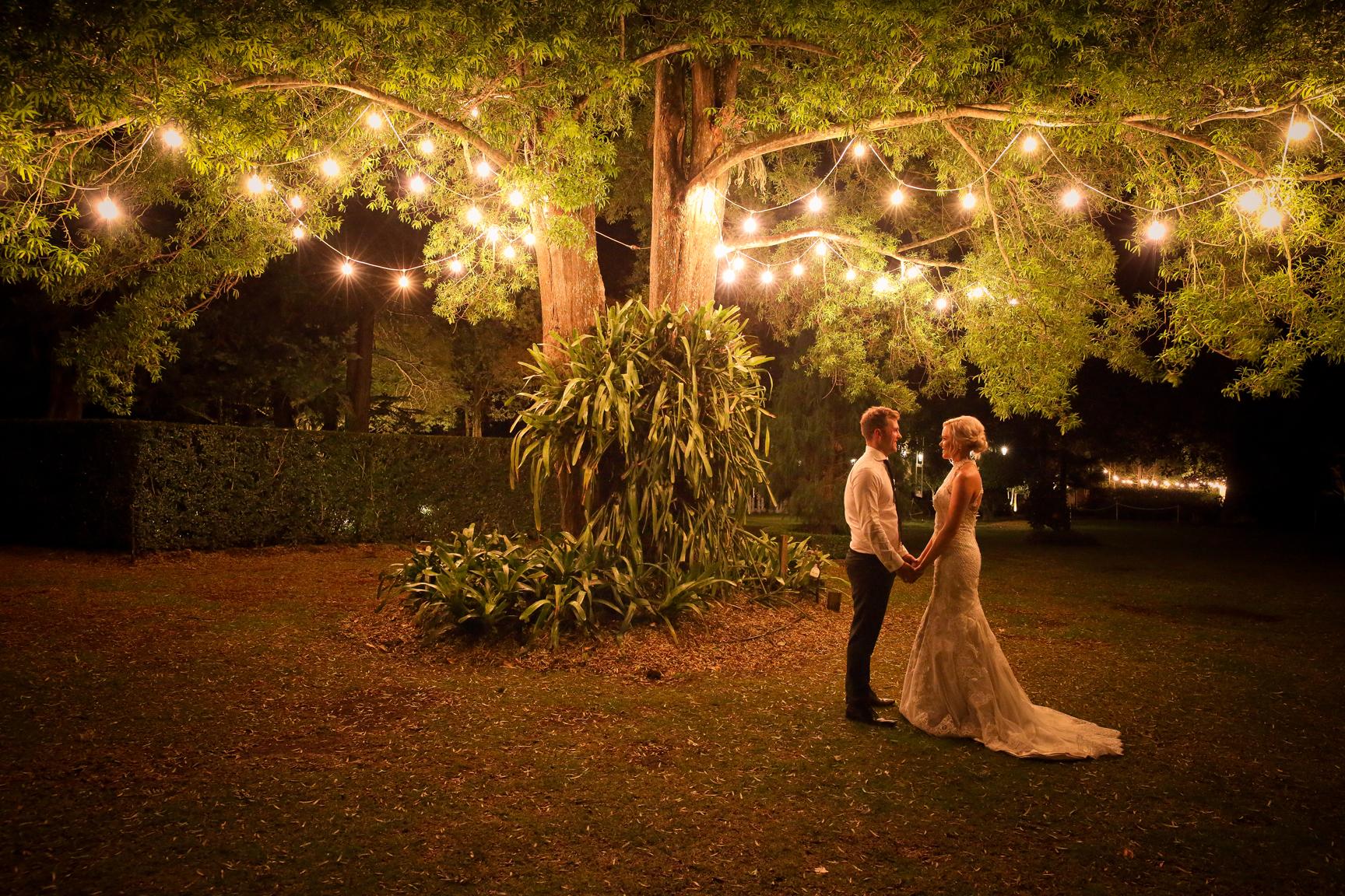 Gabbinbar Homestead Weddings