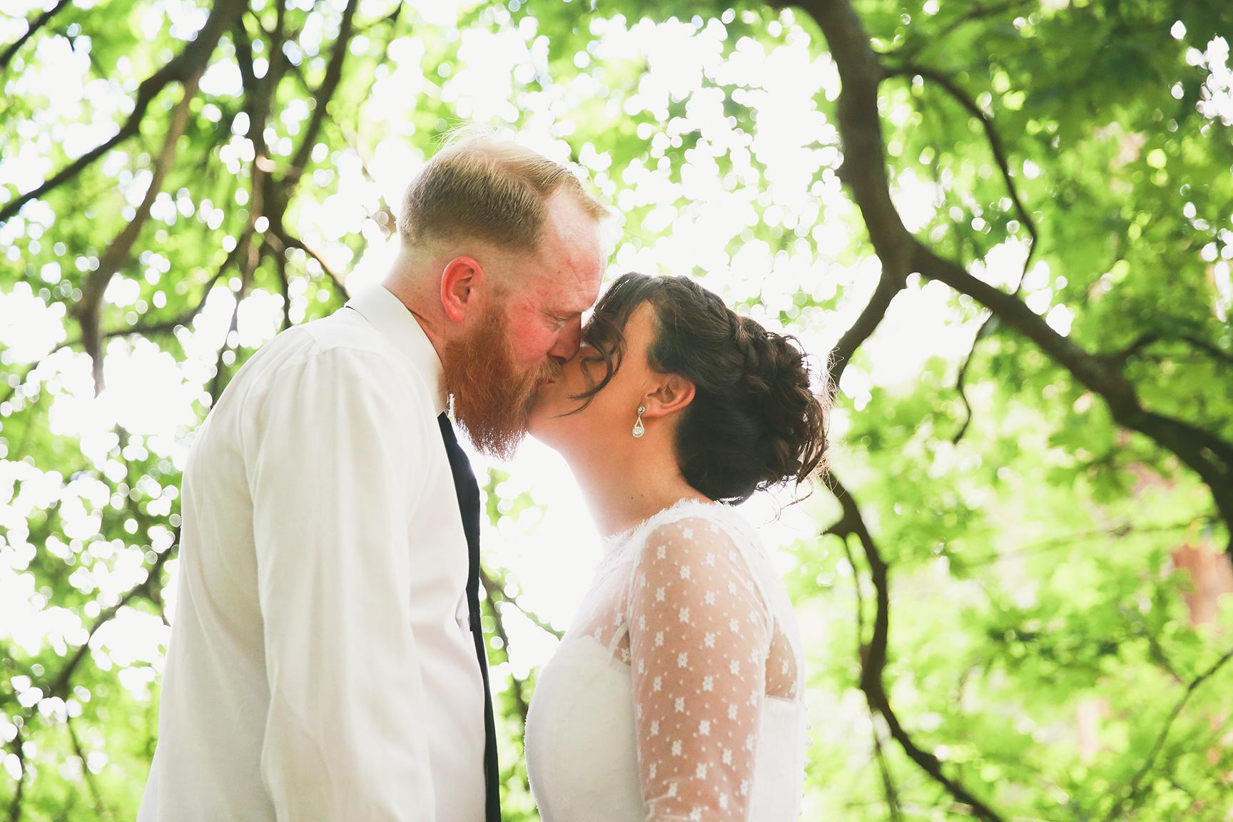 Melbourne Destination Wedding Photographer