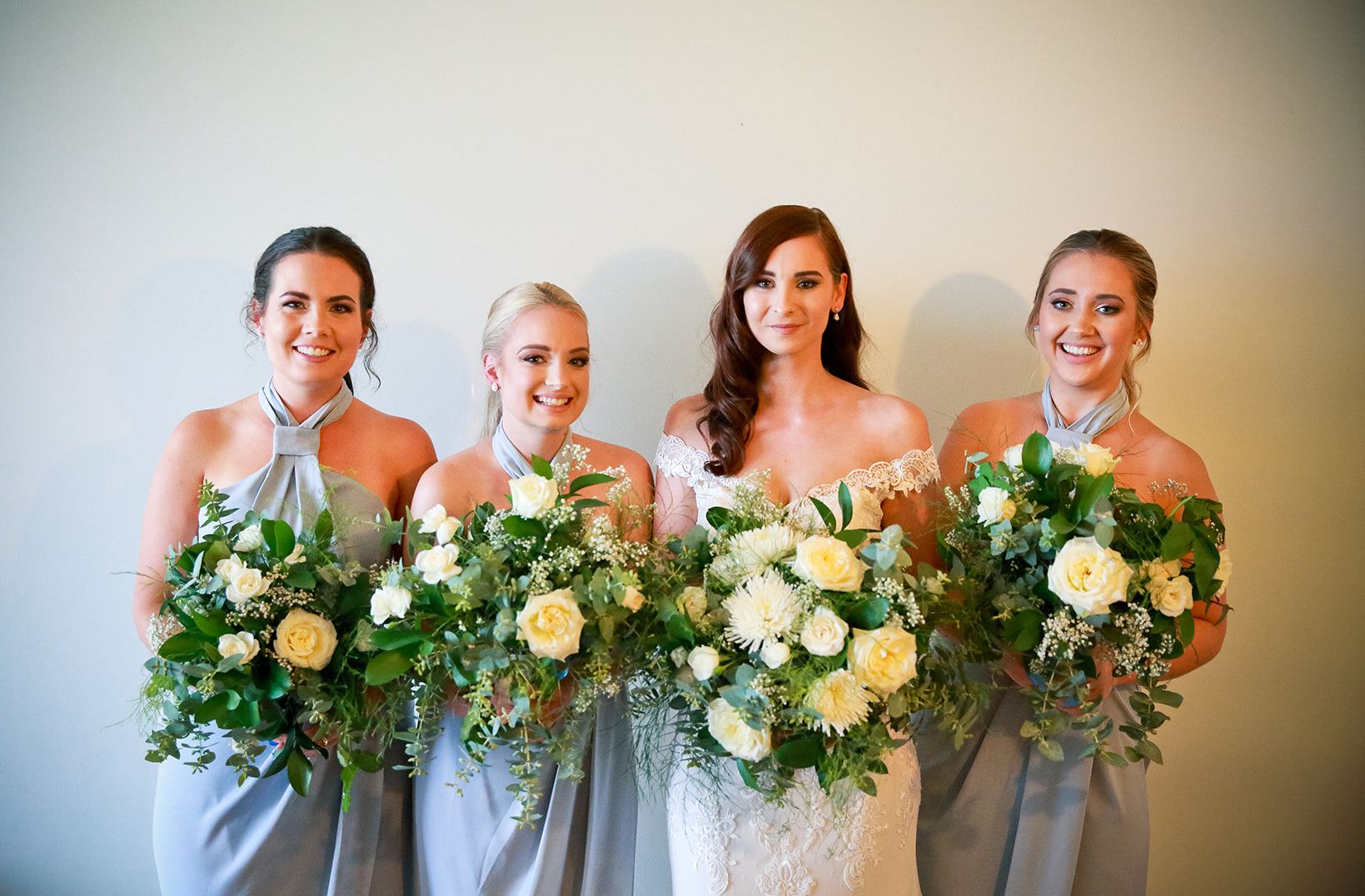 Gold Coast Wedding Photographers