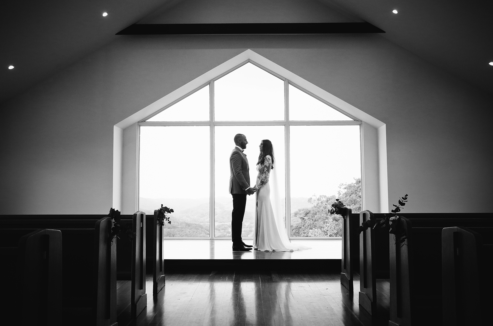 How to Plan Your own Wedding