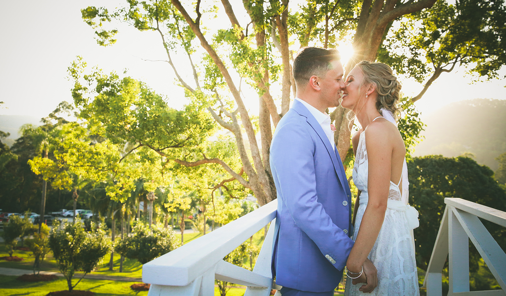 Wedding Photos Gold Coast